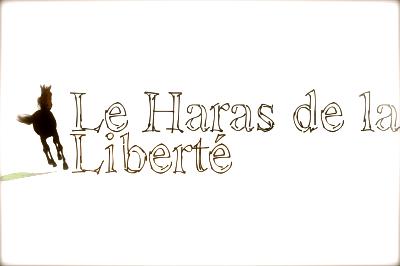 Le Haras de la Liberté