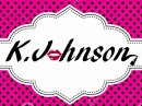 Photo de K-Johnson