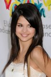 Photo de selena--love--gomez