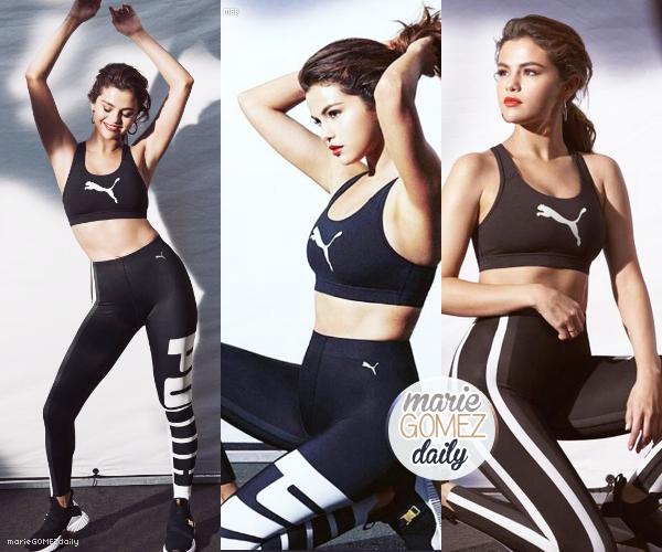 • 08/07/2018 : Selena Gomez profite de passer du bon temps avec ses amis sur un Yacht à New York. Mon avis : Selena est toute mignonne sur les photos ! Je la trouve superbe et sa tenue estivale est un top ! On ne voit pas grand chose mais son sourire avec la mise en beauté simple, j'adore ** TOP !