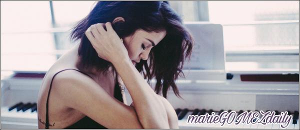 • 15/07/2018 : Voici quelques photos personnelles Instagram que Selena à posté avec des amis. Mon avis : J'aime énormément la dernière photo ! Je la trouve adorable dessus mais elles sont toutes mignonne.
