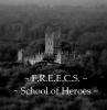 School-Of-Heroes