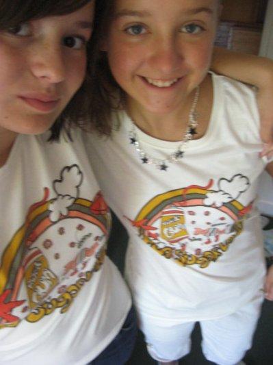Summer 2008 ♥