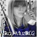 Photo de Skay-Muziik02