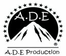 Photo de ADE-Production