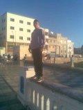 Photo de pipo2012