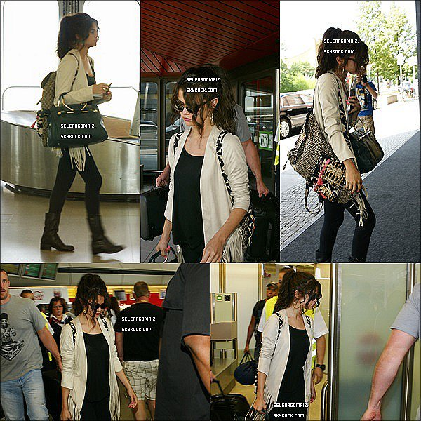 .Découvre la collection Adidas NEO de Selena en vidéo..