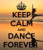 Tous les keep calm que j'adore !!!