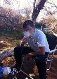 Photo de hasnideoran