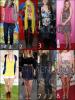 .       « Votez pour la pire  ainsi que la meilleure tenue que Bridgit ait portée dans l'année 2010 »         .