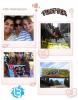 .        « Twitter : plusieurs photos postées en rapport avec Bridgit & Lemonade Mouth  »               .