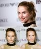 27 Septembre 2013 | Brid' était à la 11ème cérémonie de Teen Vogue Young Hollywood