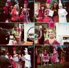 Bonne Chance Charlie: Saison 4 Episode 14 | Un nouveau Halloween