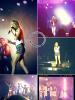 18 Août 2013 | Brid' continuait sa tournée à  Riveredge Park, dans la ville d'Aurora