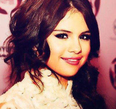 Selena Gomez ♥.