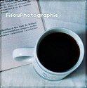 Photo de FifouPhotographie