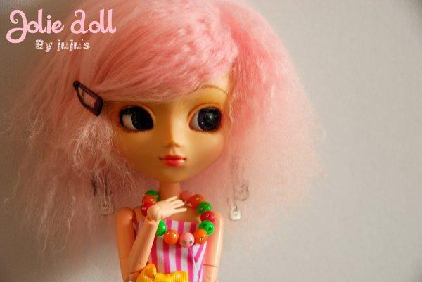 Jolie doll (suite2)
