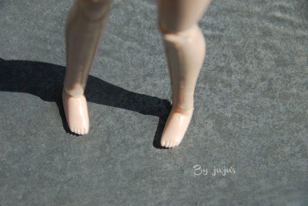 C'est l'été ! (2)