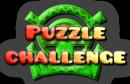 Photo de puzzle-challenge
