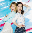 Pictures of Violetta-Romania3