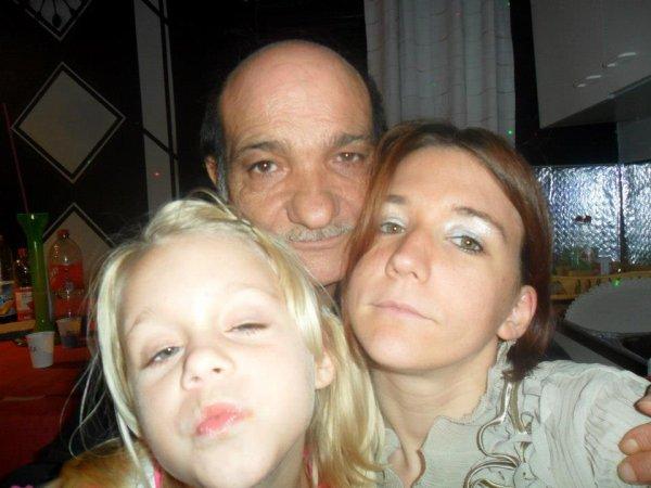 La petite famille3