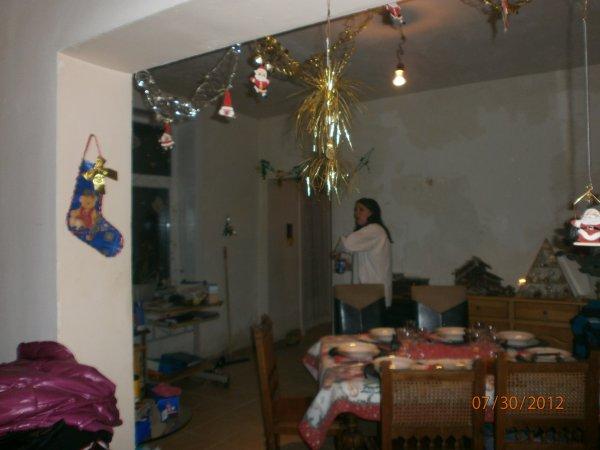 Joyeux Noël3