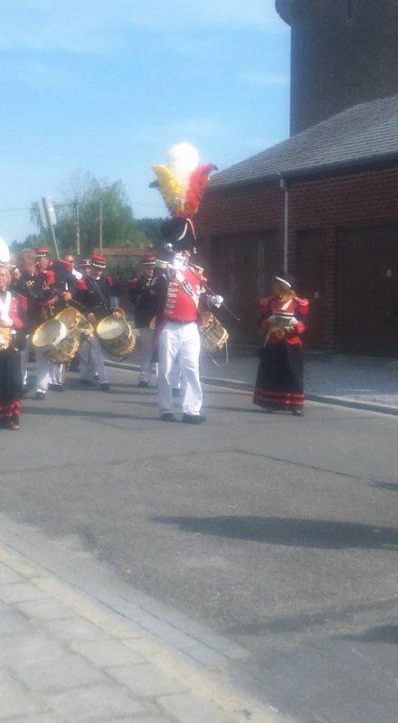 St Louis Monceau 2015
