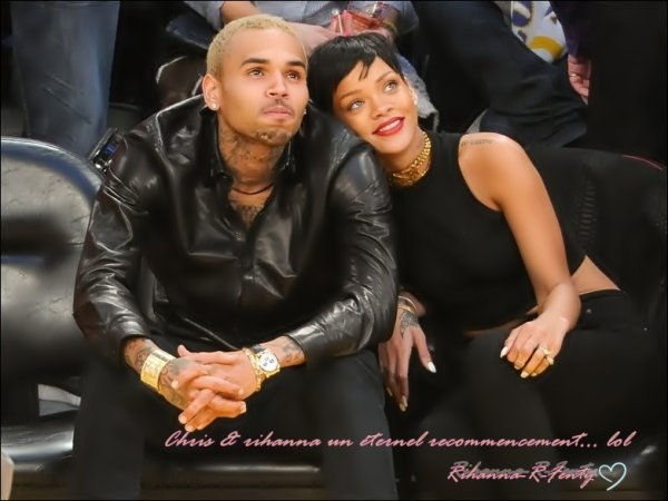 breezy rih nobody business