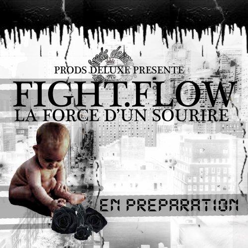 Fightflow
