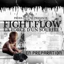 Photo de fightflow