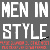 Men-In-Style