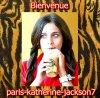 Paris-katherine-Jackson7