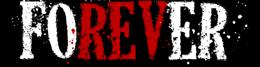Jimmy 'The Rev' Sullivan : 2 ans déja