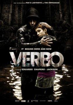 LOST DESTINATION - VERBO