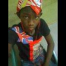 Photo de bkonte