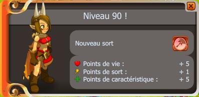 Cra 90