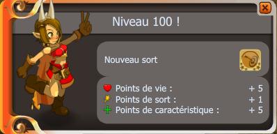 cra 100 !!!!