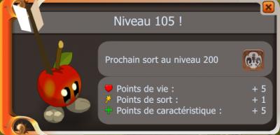 cra 105