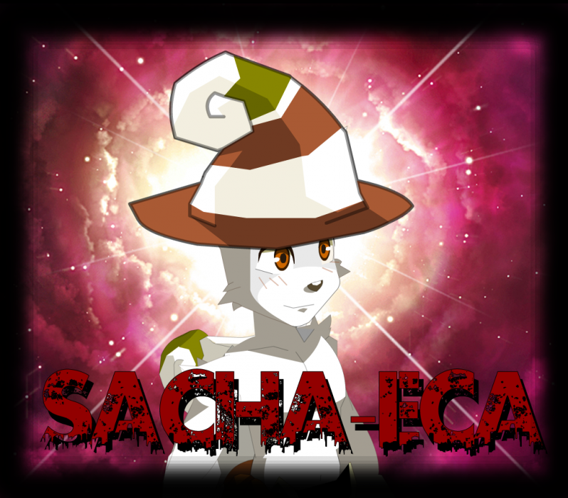 Blog de sacha-eca