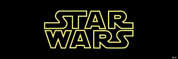 •••  PROJET Matthew viens d'obtenir un rôle majeur dans le prochain opus Star Wars IX, le 28 août 2018           Je suis tellement contente de lire cette nouvelle ! Tout le monde va enfin découvrir Matt pour de bon. Il est tellement talentueux !