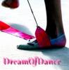 DreamOfDance