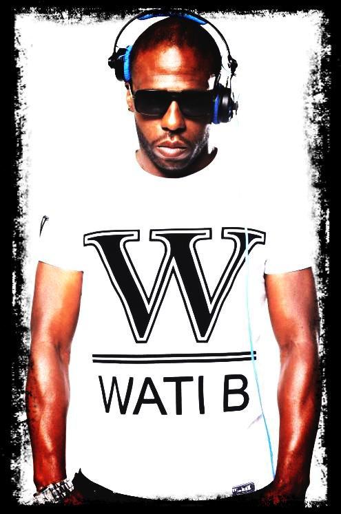 Biographie de DJ HCUE