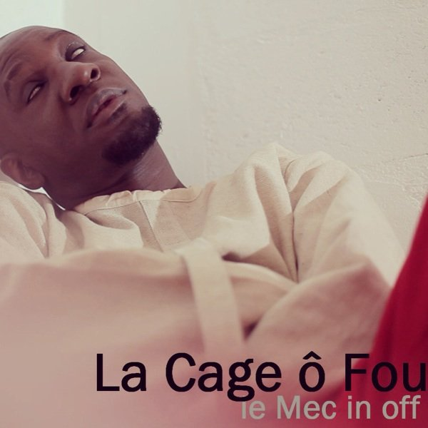 """Très bientôt mon prochain clip La Cage Ô Fou extrait de l'album """"Bienvenue à Hell's Kitchen"""""""