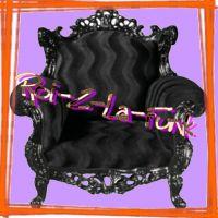 Funk n°3 (2008)