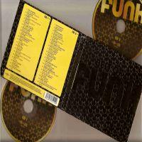 Funk n°4 (2008)