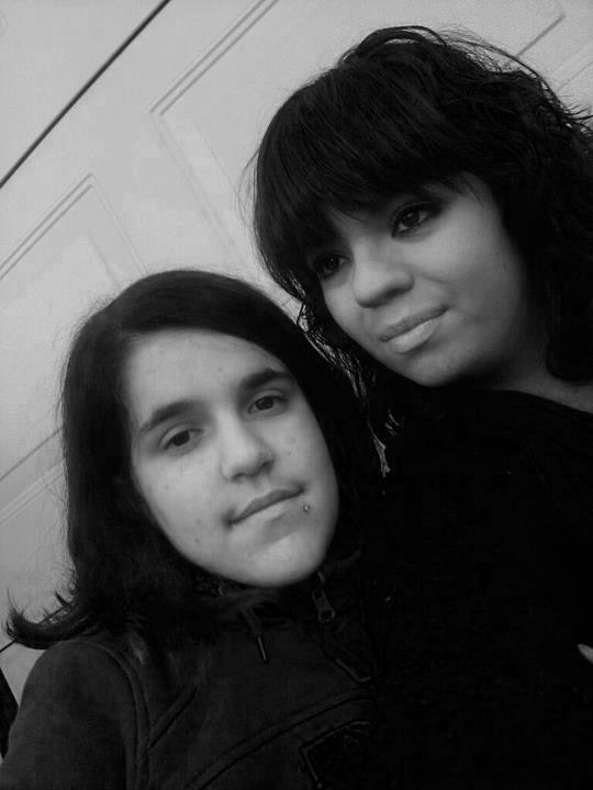 Bouba & Minie