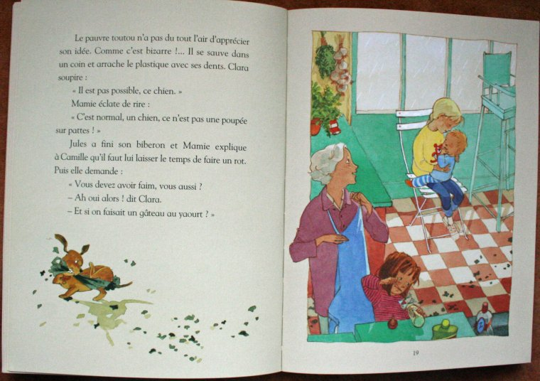 Livre d'Avril 2002 (fin)