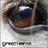 GreatHorse