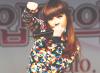Bom [ 2NE1 ] - #6