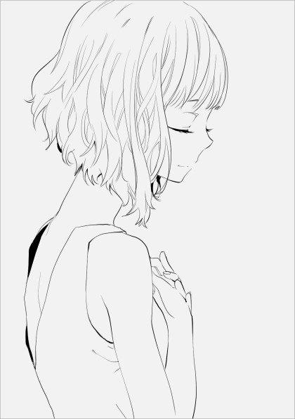 """"""" J'adore ecouter les gens, c'est beaucoup plus enrichissant."""" Aoko.A"""